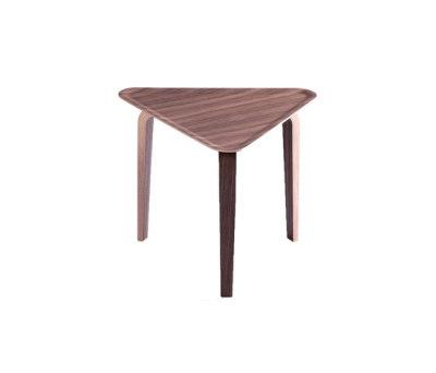 Platone Table by Caimi Brevetti