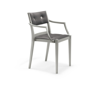 Play Armchair by DEDON