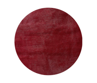 Pony Carpet by Minotti