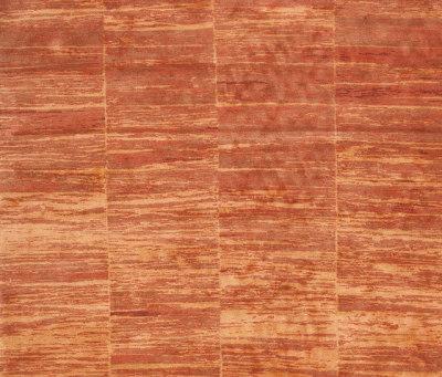 Precious Panel copper by Jan Kath