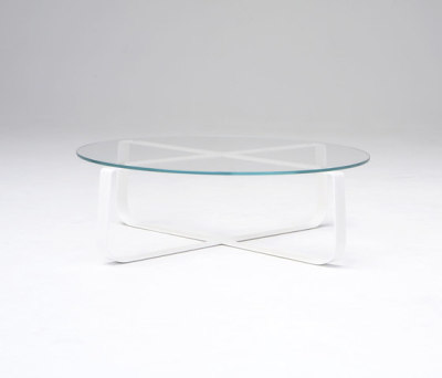 Primi Coffee Table by Phase Design
