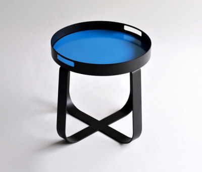 Primi Tray Table by Phase Design