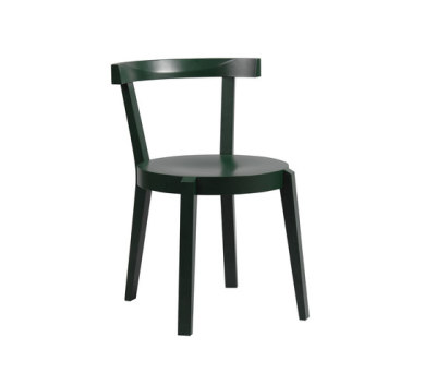 Punton Chair by TON