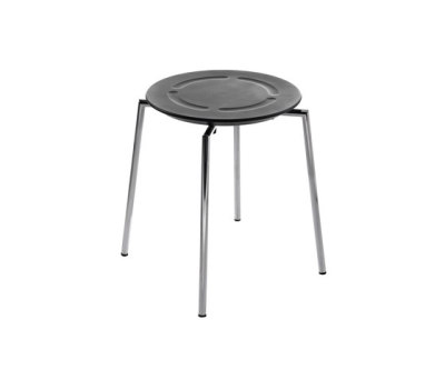 Pure stool by Randers+Radius