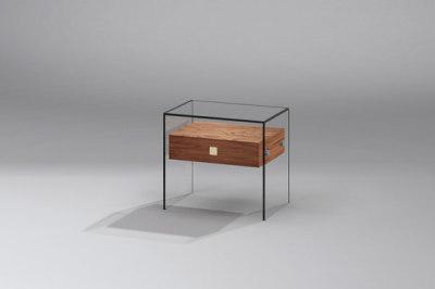 Pure Wood by Dreieck Design