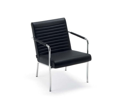 Q serie by OFFECCT