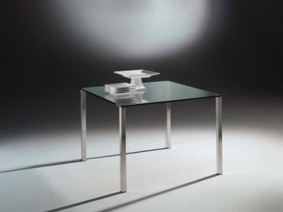Quadro 1172 k by Dreieck Design