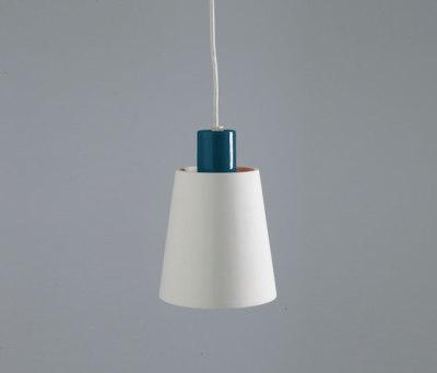 Ray lamp by bosa