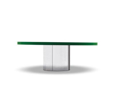Raymond Writing desk by Minotti