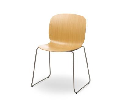 RBM Noor 6065 by SB Seating