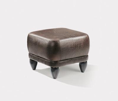 Regent stool by Lambert
