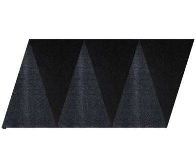 Rest carpet by Vondom