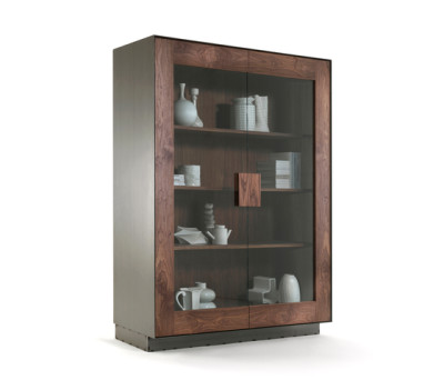 Rialto 2013 Cabinet by Riva 1920