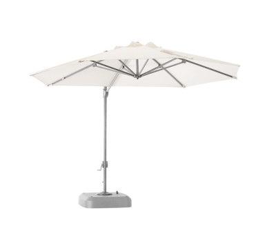 Roma Umbrella 330 by Point