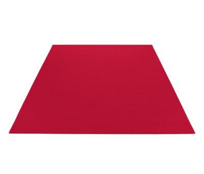 Rug rectangular by HEY-SIGN
