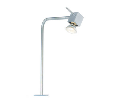 Safari MW11T Table lamp by Ghyczy