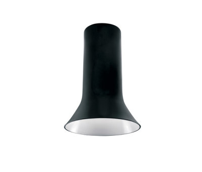 Sax 285 | Ceiling lamp by Vertigo Bird