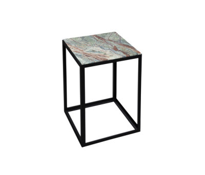 SC 54 Side table by Janua / Christian Seisenberger