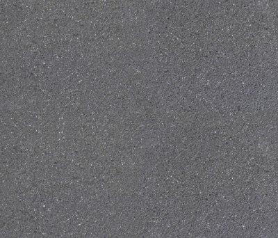 Scala meteoranthrazit, samtiert® by Metten