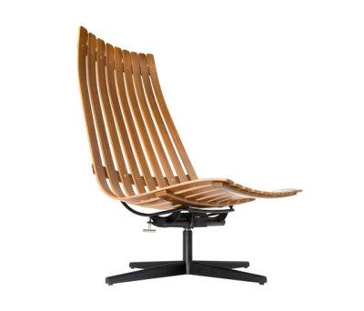 Scandia | Senior Vipp by fjordfiesta.furniture