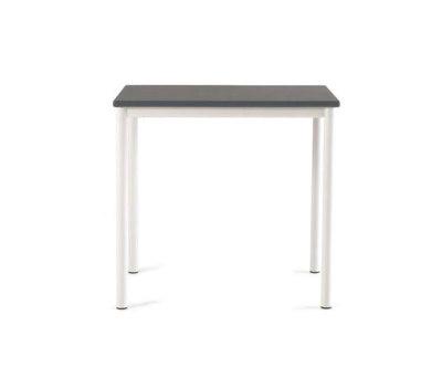School_table by LAGO