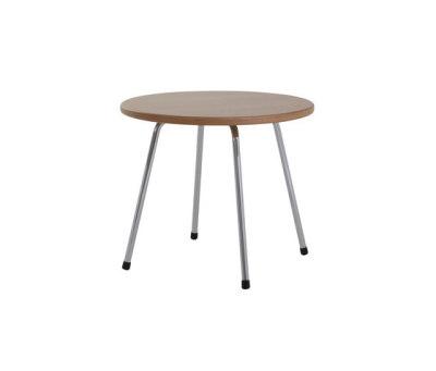 SE 330 coffee table by Wilde + Spieth