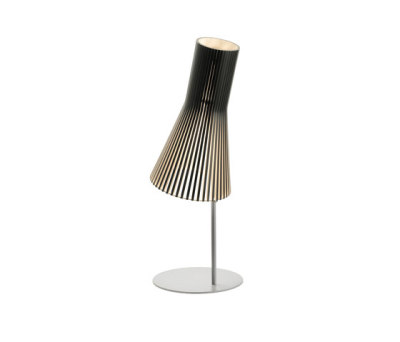 Secto 4220 table lamp by Secto Design