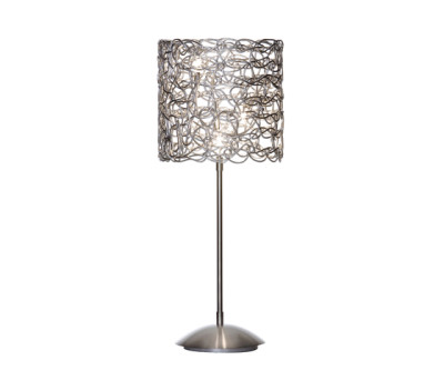 Shade table lamp 20 by HARCO LOOR