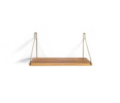 Shelf 400 mm by Frama