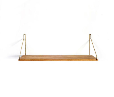 Shelf 600 mm by Frama
