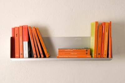 Shelf by Kriptonite