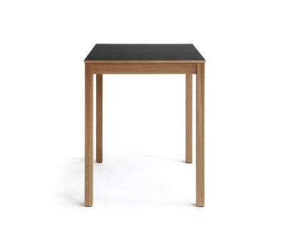 Skandinavia KVP12 Table by Nikari