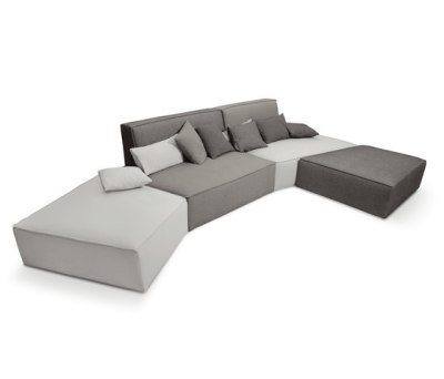 Slide_sofa by LAGO
