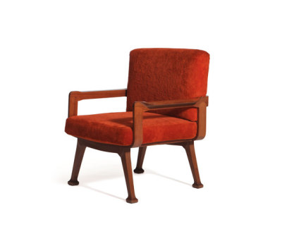 Small armchair by Gaffuri