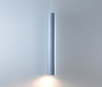 So Long Aluminium by Embacco Lighting
