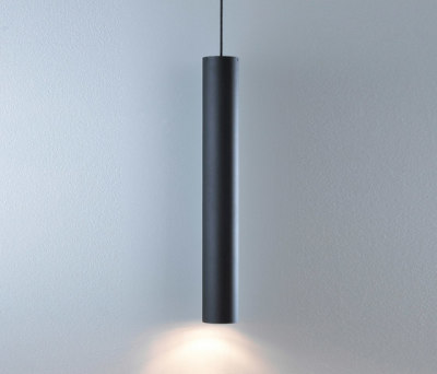 So Long Black by Embacco Lighting