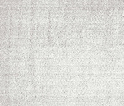 Soho - Cloud - Rug by Designers Guild