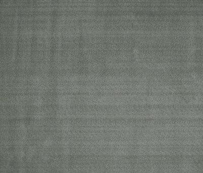 Soho - Granite - Rug by Designers Guild