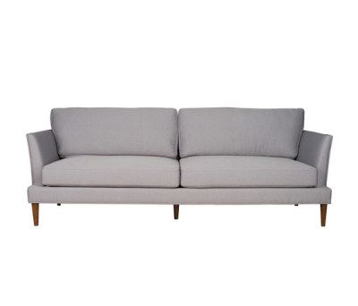 Soho Sofa by Gotwob