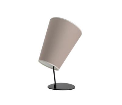 SOIHTU table sand by LND Design