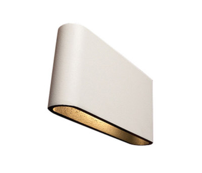 Solo Wall lamp by Jacco Maris