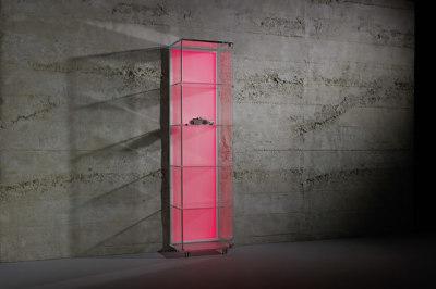 Solus Backlight OW rgb by Dreieck Design