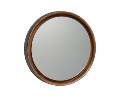 Sophie Mirror Large by Mater