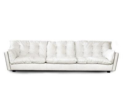 SORRENTO Sofa by Baxter