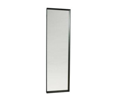 Spegel 7 mirror by Scherlin