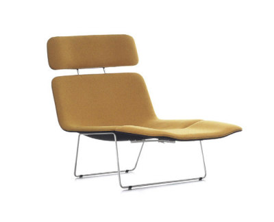 Spring   SG/4T by Cappellini