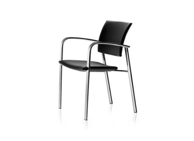 SQ Chair by ENEA