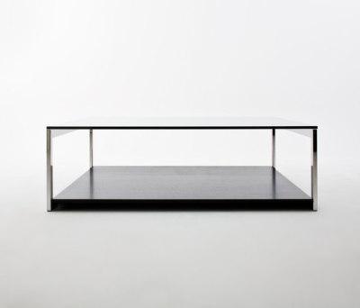 Square Case 1 by Gallotti&Radice
