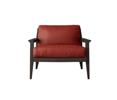 Stanley Armchair by Case Furniture