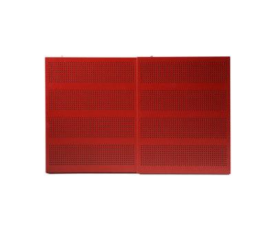 Stealth Cabinet by Lensvelt
